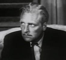 George Meeker in Seven Doors to Death.jpg