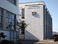 George Washington High School lubamersky.jpg