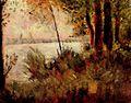 Georges Seurat 010.jpg