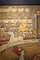 Georges seurat, circo, 1891, 05.JPG