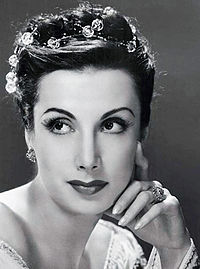 Georgian-American Ballerina Tamara Toumanova (Tumanishvili) - 1940s.jpg
