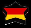 Ger-star-flag.png