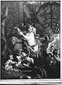 Gerard de Lairesse (zugeschrieben) - Ein bacchantisches Fest - 4989 - Bavarian State Painting Collections.jpg