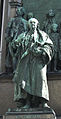 Gerard van Swieten - Maria Theresia Denkmal.jpg