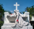 Gerardo Barrios tomb.png