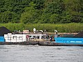 Gerda (ship, 2010) ENI 02332584 & Gerda II (ship, 2010) ENI 02332691 on the Rhine pic3.JPG