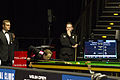 German Masters 2015-Day 2-Session 2-19 (LezFraniak).jpg