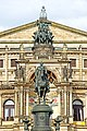 Germany-04239 - King Johann (29714427744).jpg