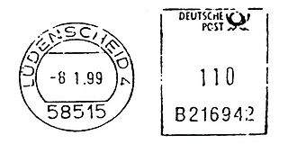 Germany stamp type RA3.jpg