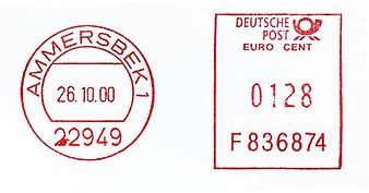 Germany stamp type RB4.jpg