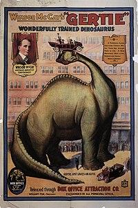 Gertie the Dinosaur poster.jpg