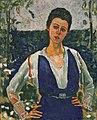 Gertrud Müller by Ferdinand Hodler.jpg