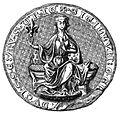 Gertrude, Duchess of Austria.jpg