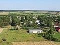 Gerviškių sen., Lithuania - panoramio (35).jpg