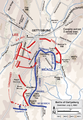 Gettysburg Battle Map Day3.png