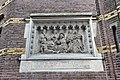 Gevels in Deventer (4268079593).jpg
