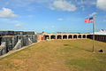 Gfp-florida-keys-key-west-fort-zachary-taylor.jpg