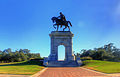 Gfp-texas-houston-horse-statue-hermann-park.jpg