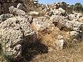 Ggantija, Gozo 45.jpg