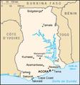 Ghana carte.png