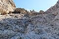 Ghiaccio - panoramio (1).jpg