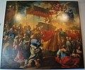 Gian domenico ferretti, trasporto del corpo di san guido, 1752, 01.JPG