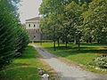 Giardini Reali Torino esterno.jpg