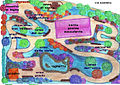 Giardino SottoVico Mappa.jpg