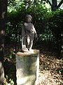 Giardino corsini, statua 04.JPG