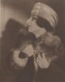 Gilda Varesi - Feb 1921(02).png