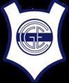 Gimnasia y Esgrima La Plata logo.png