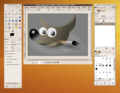 Gimp-2.6.7-linux.png