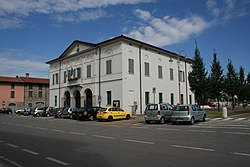 Bonate Sotto