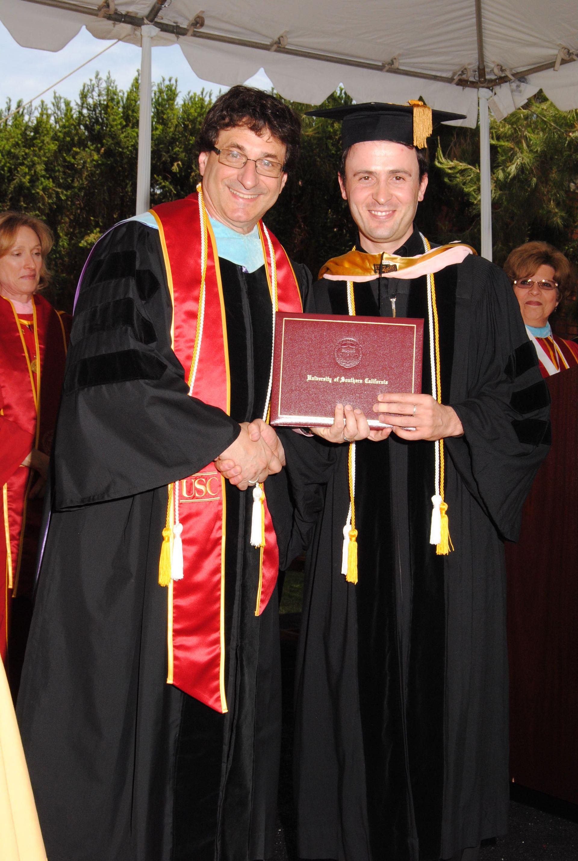 Doctoral dissertations music online