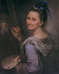 Giovanna Fratellini - Self-Portrait - WGA08225.jpg