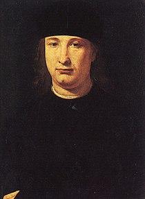 Giovanni Antonio Boltraffio 004.jpg