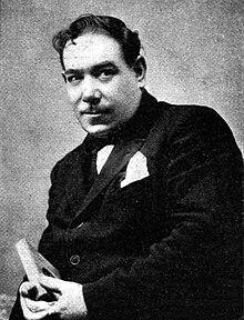 Giovanni Grasso circa 1921.jpg