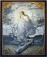 Giovanni segantini, l'angelo della vita, 1894, 01.jpg