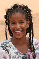 Girl in Bareina.jpg