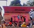 Giro2007 (59).JPG