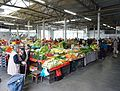 Giurgiu - Piaţa Mare.jpg