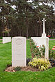 Givenchy Road Canadian Cemetery 8.jpg