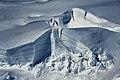Glacier des Bossons.jpg