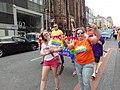 Glasgow Pride 2018 110.jpg