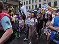 Glasgow Pride 2018 6.jpg