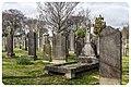 Glasnevin Cemetery - (6905782128).jpg