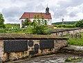 Gleiszellen Gleishorbach Veteranenfriedhof (Denkmalzone) 007 2016 08 04.jpg