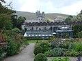 Glenveagh Castle Gardens - panoramio (2).jpg