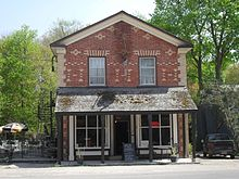 Image result for copper kettle georgetown
