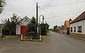 Glietz Glietzer Dorfstrasse 01.JPG